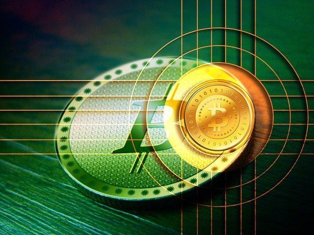 Collecting Bitcoins