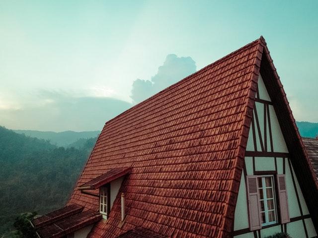Roofing Repair Costs Latif Kupelioglu One Goal One Passion