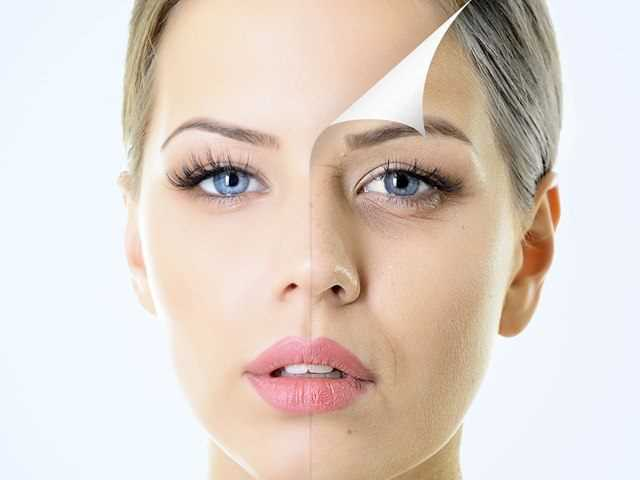 A Simple Anti Aging Skin Care Guide