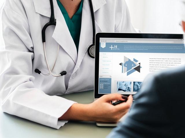 Healthcare Insurance Comparison Info