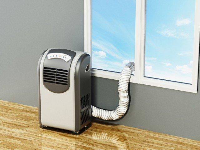 Need For Humidifier And Dehumidifier