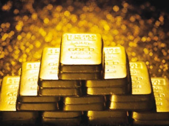 Understanding The Basics Of Gold Investing