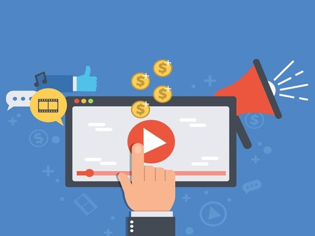 Reasons Video Marketing Is Important