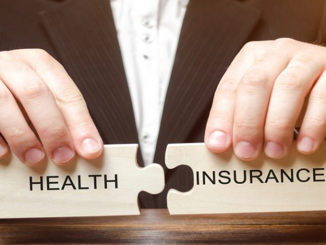 Tips To Get The Best Health Insurance Deals
