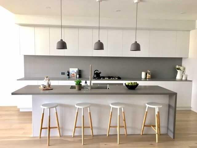 Kitchen Cabinets – The Best Kitchen Furniture
