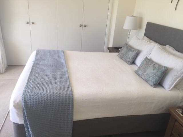 King Size Memory Foam Mattress Pad For Your King Bed