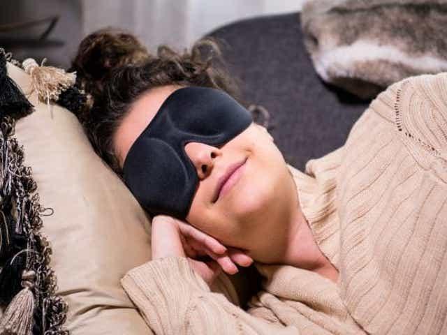 Understanding Healthy Sleep