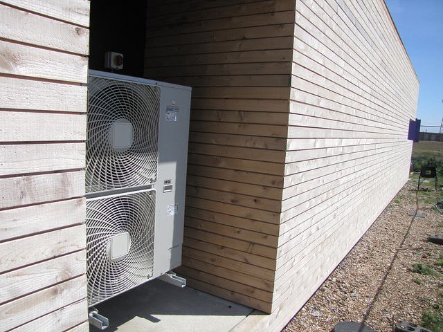Know About Your HVAC System